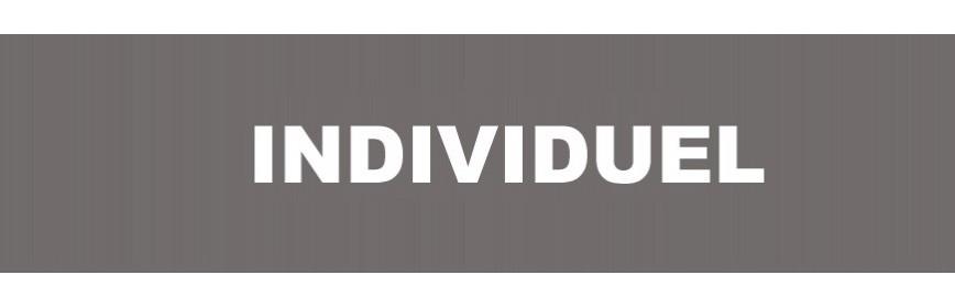 Individuels